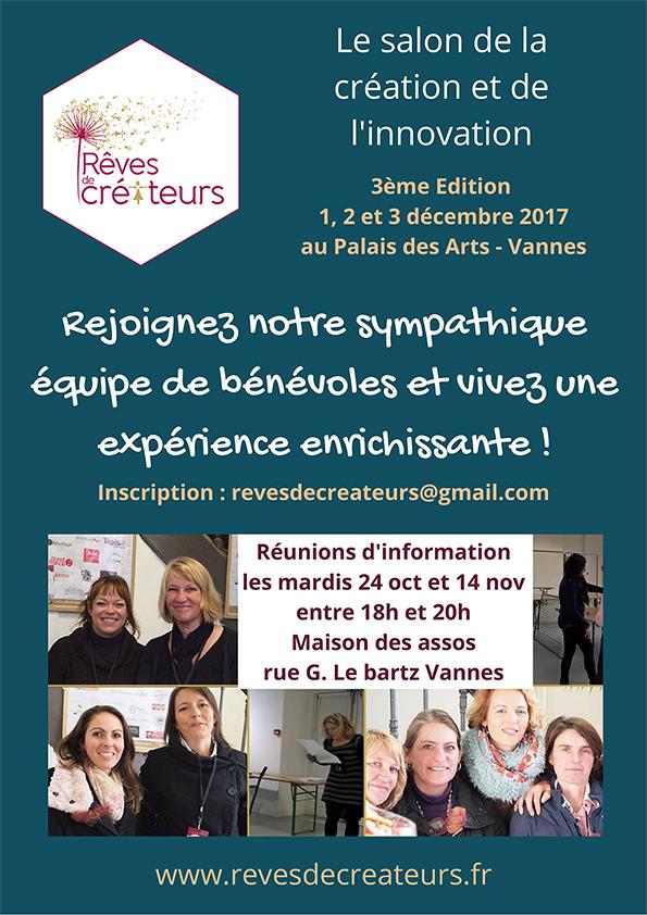 Les r sidents du parc du vincin le blog de l 39 association for Salon de l innovation 2017